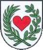 Alperstedt Wappen