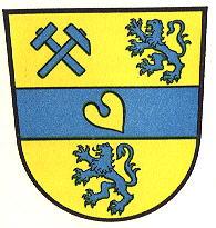 Alsdorf Wappen