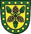 Alt-Schadow Wappen