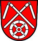 Alt Schwerin Wappen