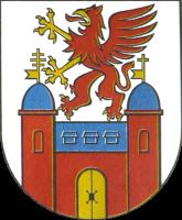 Alt Tellin Wappen