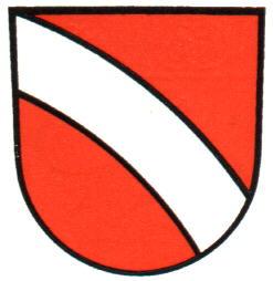 Altbach Wappen