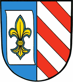 Altdöbern Wappen