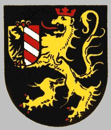 Altdorf Wappen