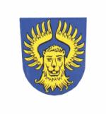 Alteglofsheim Wappen