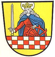 Altena Wappen