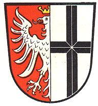Altenahr Wappen