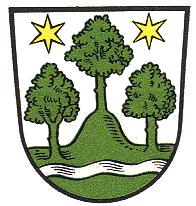 Altenbamberg Wappen