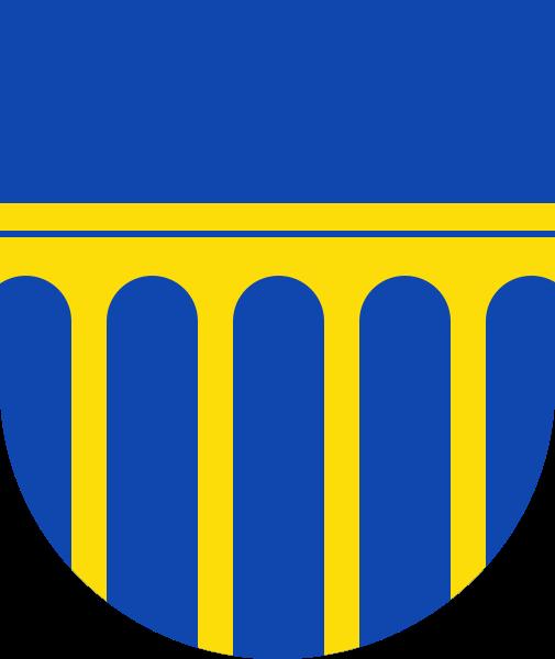 Altenbeken Wappen