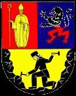 Altenberg Wappen