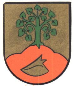 Altenberge Wappen