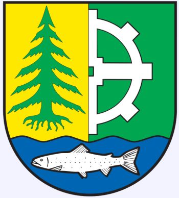 Altenbrak Wappen