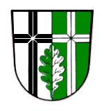 Altenbuch Wappen