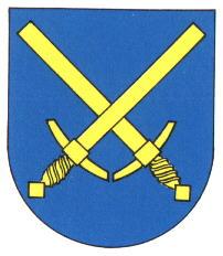 Altenburg Wappen