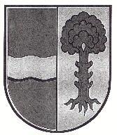Altendorf Wappen
