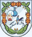 Altenfeld Wappen