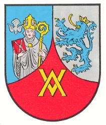 Altenglan Wappen