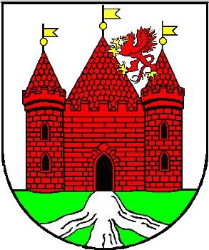 Altenhagen Wappen