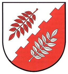 Altenhof Wappen