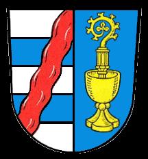 Altenkunstadt Wappen