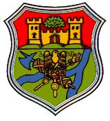Altenmarkt an der Alz Wappen