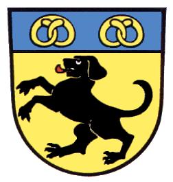 Altenriet Wappen