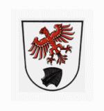 Altenstadt an der Waldnaab Wappen