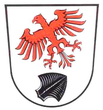 Altenstadt Wappen