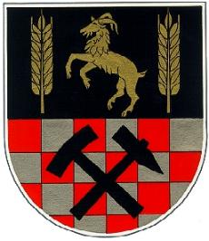 Alterkülz Wappen