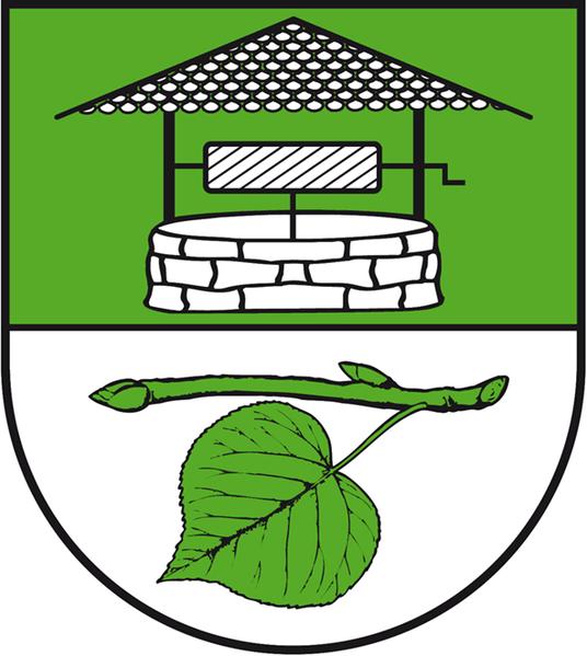 Alterode Wappen