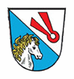 Althegnenberg Wappen