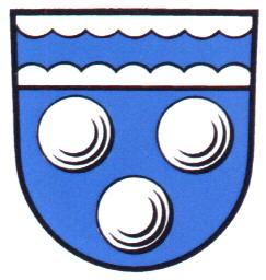 Altheim Wappen