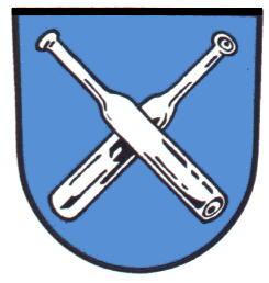Althütte Wappen