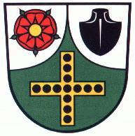 Altkirchen Wappen