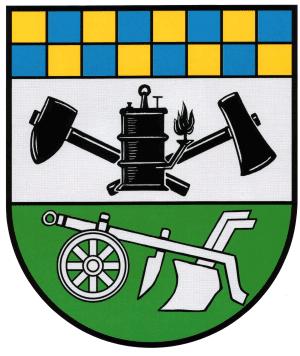Altlay Wappen