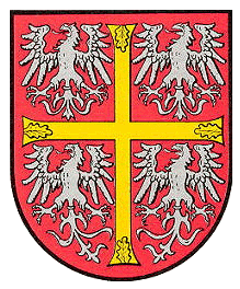 Altleiningen Wappen
