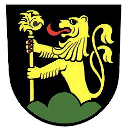 Altlußheim Wappen
