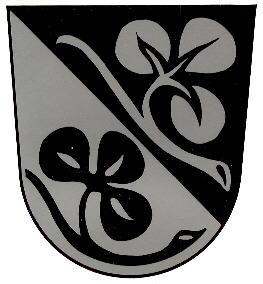 Altmannstein Wappen