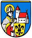 Altomünster Wappen