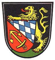 Altrip Wappen