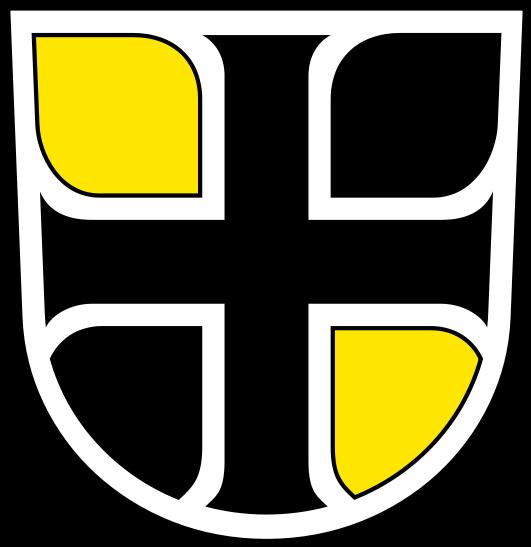 Altshausen Wappen