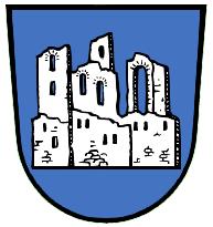 Altusried Wappen