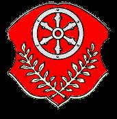 Alzenau in Unterfranken Wappen