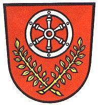 Alzenau Wappen