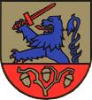 Amelinghausen Wappen