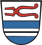 Amerang Wappen