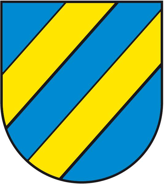 Amesdorf Wappen