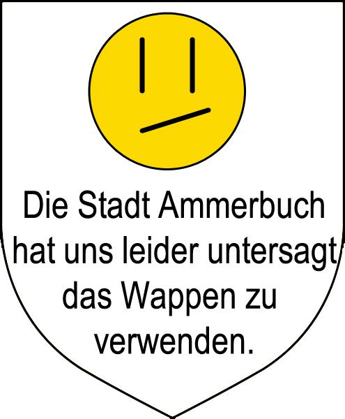 Ammerbuch Wappen