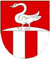 Ammerthal Wappen