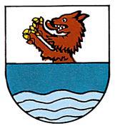 Amstetten Wappen